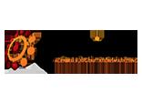 gravima GmbH - Agentur für Gravitationsmarketing - Webseiten & Online Shops mit Gravitation