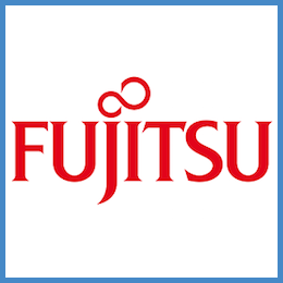 code-week-fujitsu-tds-sponsor-prime-