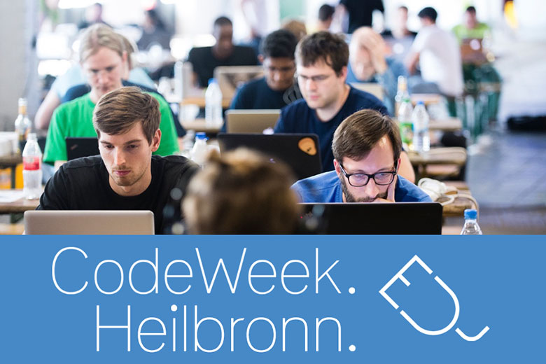 code-week-heilbronn-feature-page