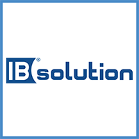 code-week-ib-solution-sponsor-standard