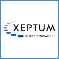 code-week-xeptum-sponsor-standard
