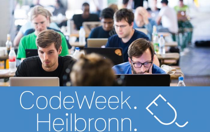 codeweek-heilbronn-900x600_v2