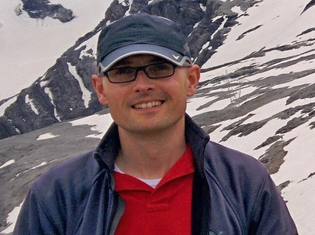 Adrian Stabiszewski